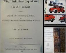 Bildung Sammlung erstellt von Thore Riewe die Wühlmaus