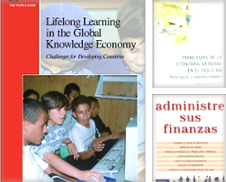Economía Di Hilando Libros
