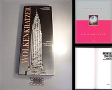 Architektur Sammlung erstellt von manufactura