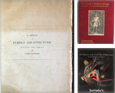 American Indian Art Curated by Design Books