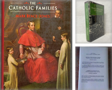 1800-2000 Curated by St Philip's Books, P.B.F.A., B.A.