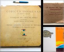Antropología Proposé par 43 sellers