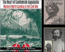 Civil War Sammlung erstellt von John Bale Books LLC
