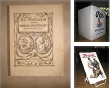 ABENTEUER de Antiquariat und Buchhandlung Carl Wegner