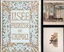 Antique Prints Curated by Trillium Antique Prints & Rare Books