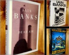 General Fiction Proposé par bbs