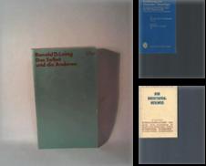 Medizin Sammlung erstellt von Antiquariat Schloßbücher