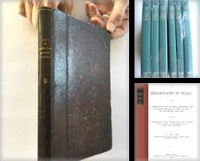 Americana Sammlung erstellt von About Books