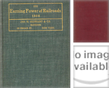 America American History Americana USA Curated by Books Do Furnish A Room