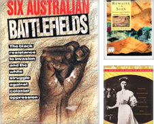 Aborigines Curated by BOOKHOME AUSTRALIAN INTERNET BOOKSHOP