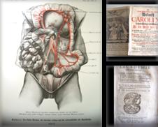 History of civilisation Sammlung erstellt von Zentralantiquariat Leipzig GmbH