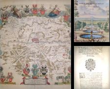 Alemania Sammlung erstellt von Librería Anticuaria Antonio Mateos