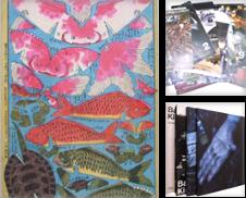 Books on Japan de Kagerou Bunko (ABAJ, ILAB)