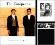 Adolescence Proposé par Vincent Borrelli, Bookseller