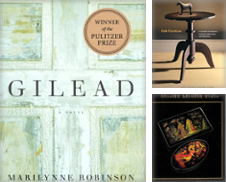 Antiques & Collectibles Curated by David J. Craig, bookseller