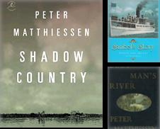 Florida History Sammlung erstellt von The Book Chaser