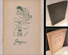 Angelsächsische Literaturwissenschaften Sammlung erstellt von Kunze, Gernot, Versandantiquariat