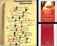 Anthologien Sammlung erstellt von Leuchtturm