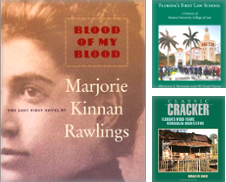 Americana (Florida) Curated by Blue Moon Books