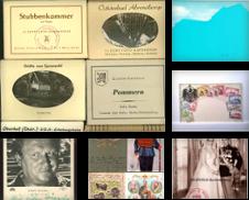 Postkarten erstellt von 26 Verkäufer