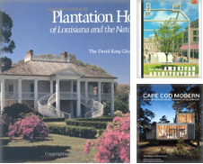 Architecture-Americas Curated by Strand Book Store, ABAA