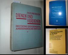 Bildung erstellt von Gebrauchtbücherlogistik  H.J. Lauterbach