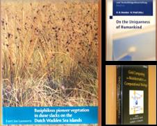 Biology de BMV Bookstores