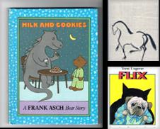 Animals and pets Proposé par Sparkle Books