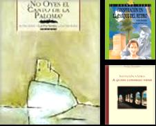Avelino Hernández de Siglo Actual libros