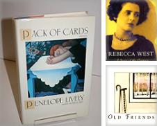 American Literature Curated by VANESSA PARKER  RARE BOOKS