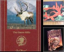 Animal Curated by Pretty Good Books, LLC.