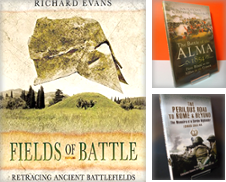 History Curated by Landguard Books