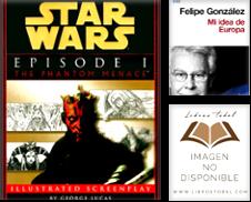 Ciencias juridicas y politicas de Libros Tobal
