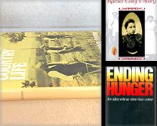 Agriculture de Ground Zero Books, Ltd.