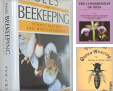 Bees Books Published Between 1901 & 1999 Curated by C. Arden (Bookseller) ABA