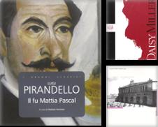 Classici de Librerie Dedalus e Minotauro