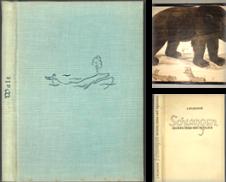 009 Biologie Sammlung erstellt von Antiquariat Dietmar Brezina