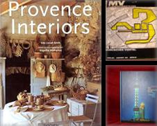 Architektur Sammlung erstellt von Antiquariat Olaf Drescher