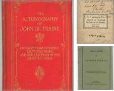 Education Curated by Jarndyce, The 19th Century Booksellers