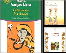 Clásicos de la literatura universal de Libros del Norte