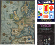 Antiques and Collecting Curated by Dromanabooks