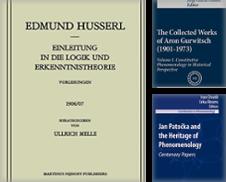 21. Jahrhundert Curated by Studibuch