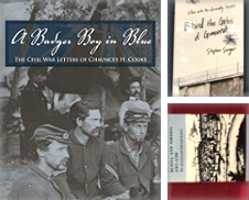 Biography & Memoir Curated by Eau Claire Friendly Reader