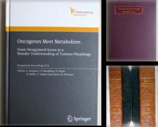 Alternativmedizin Sammlung erstellt von VersandAntiquariat Claus Sydow