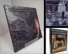 Architecture and Planning Sammlung erstellt von booksatchorlton21