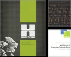 Bauwesen Sammlung erstellt von Buch von den Driesch