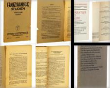 Allg Theologie Sammlung erstellt von Antiquariat Lehmann-Dronke