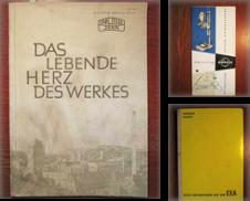 Foto Film Kino Optik Sammlung erstellt von Antiquariat OldieWeb Thüringen