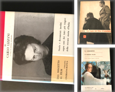 Cinema Di Maria Calabrò Studio Bibliografico