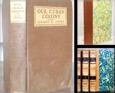 Liste 1 Voyages Sammlung erstellt von Librairie Le Trait d'Union sarl.